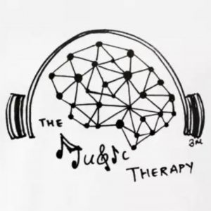 practice management music-therapy-black2