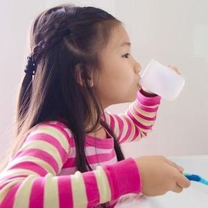 mouthwash child resized