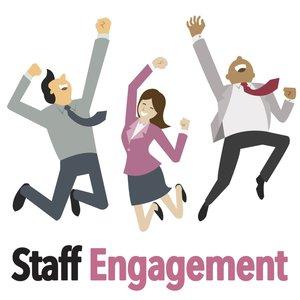 staff enagement1