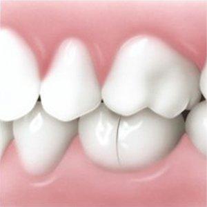 periodontics resized