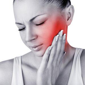 Prosthodontics resized